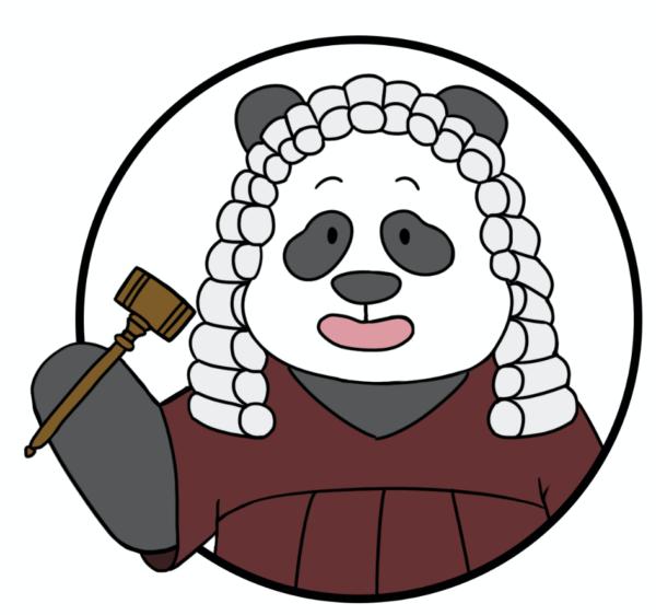Patent Pandas